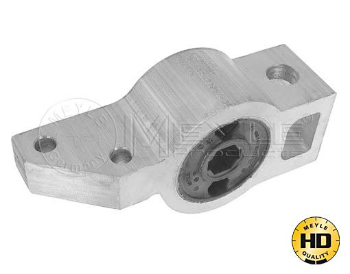 silent bloc bras suspension renforce gauche vw scirocco 137 138 2 0 r 256 ebay. Black Bedroom Furniture Sets. Home Design Ideas